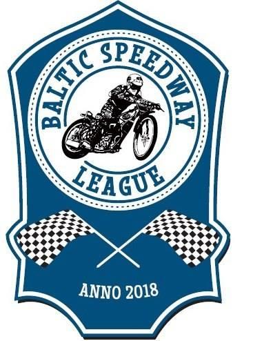 Картинки по запросу baltic speedway league